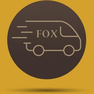FoxPickup5