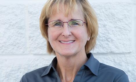 Kelli Spencer –Manager