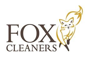 Fox Cleaners