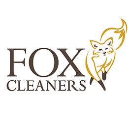 Dry Cleaning Coupons, Laundry Coupons, Washing Coupons - Fox Cleaners