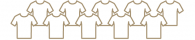 10 Shirts@3x