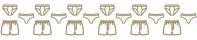 18 Pairs Underwear@3x